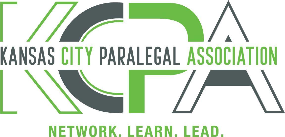 Kansas City Paralegal Association Education